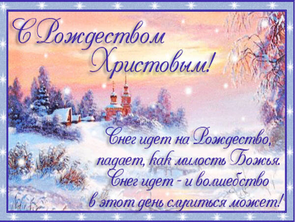 http://forumupload.ru/uploads/000f/03/01/888/t963127.jpg