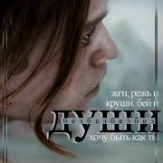 http://forumupload.ru/uploads/000f/09/5e/13495/623826.png