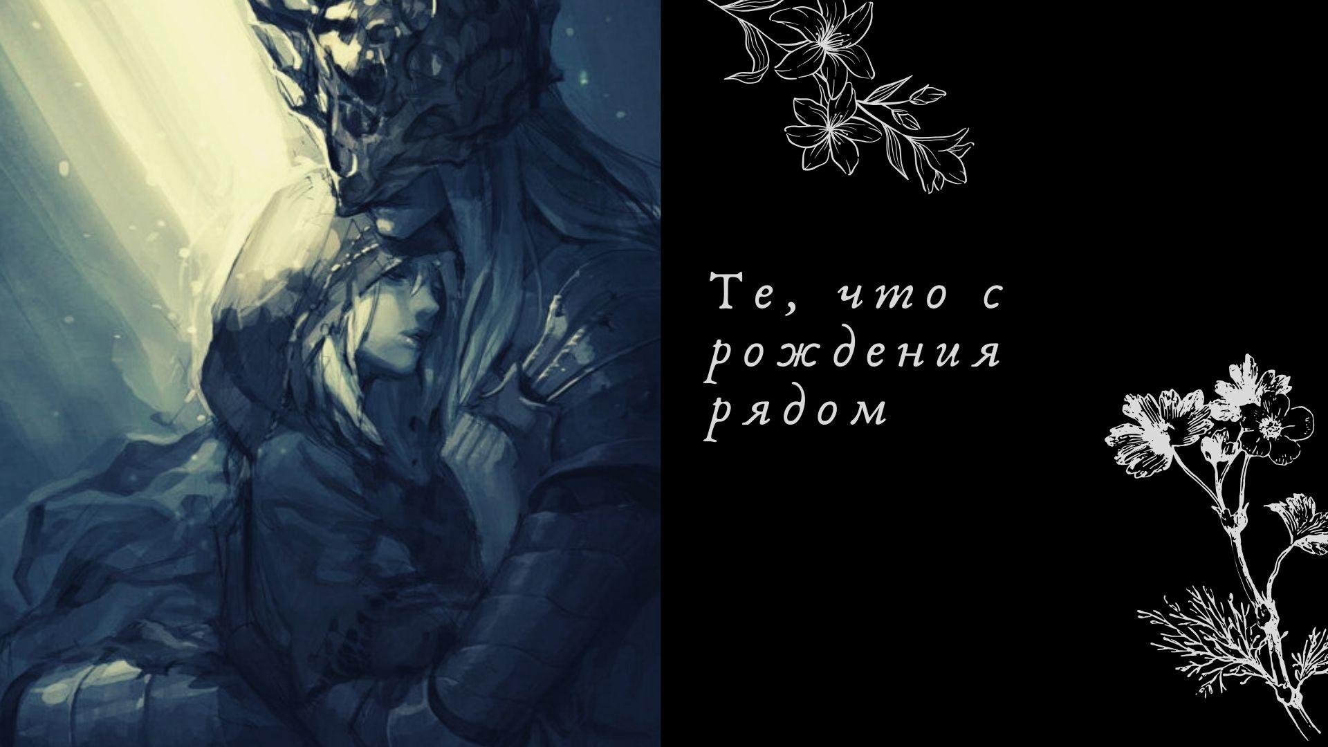 http://forumupload.ru/uploads/000f/3e/d5/501/10802.jpg