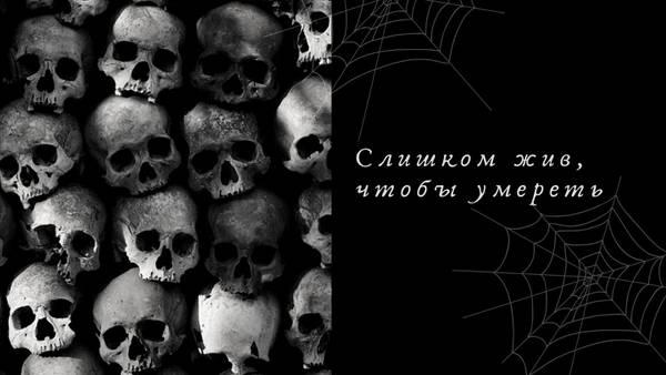 http://forumupload.ru/uploads/000f/3e/d5/501/t259801.jpg