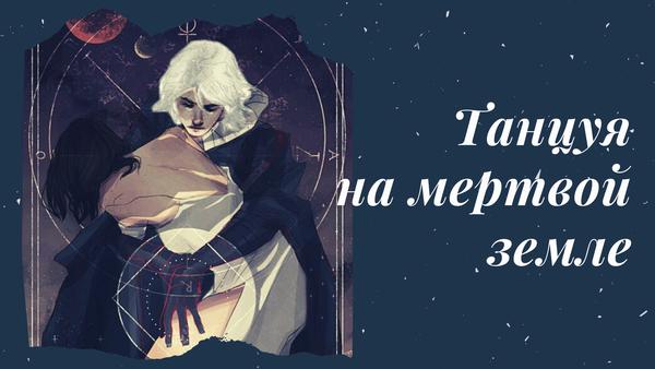 http://forumupload.ru/uploads/000f/3e/d5/501/t625719.png