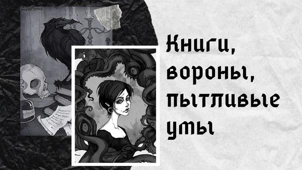 http://forumupload.ru/uploads/000f/3e/d5/501/t828546.png