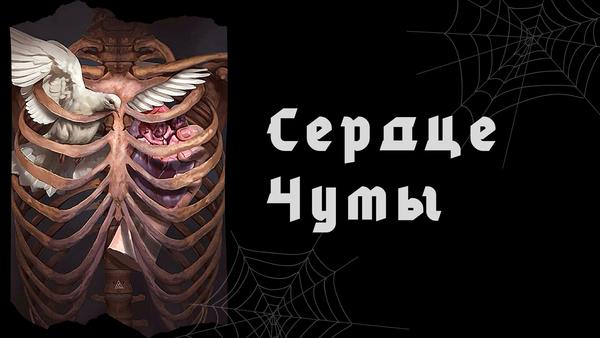 http://forumupload.ru/uploads/000f/3e/d5/501/t864468.png