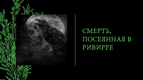 http://forumupload.ru/uploads/000f/3e/d5/501/t889269.png