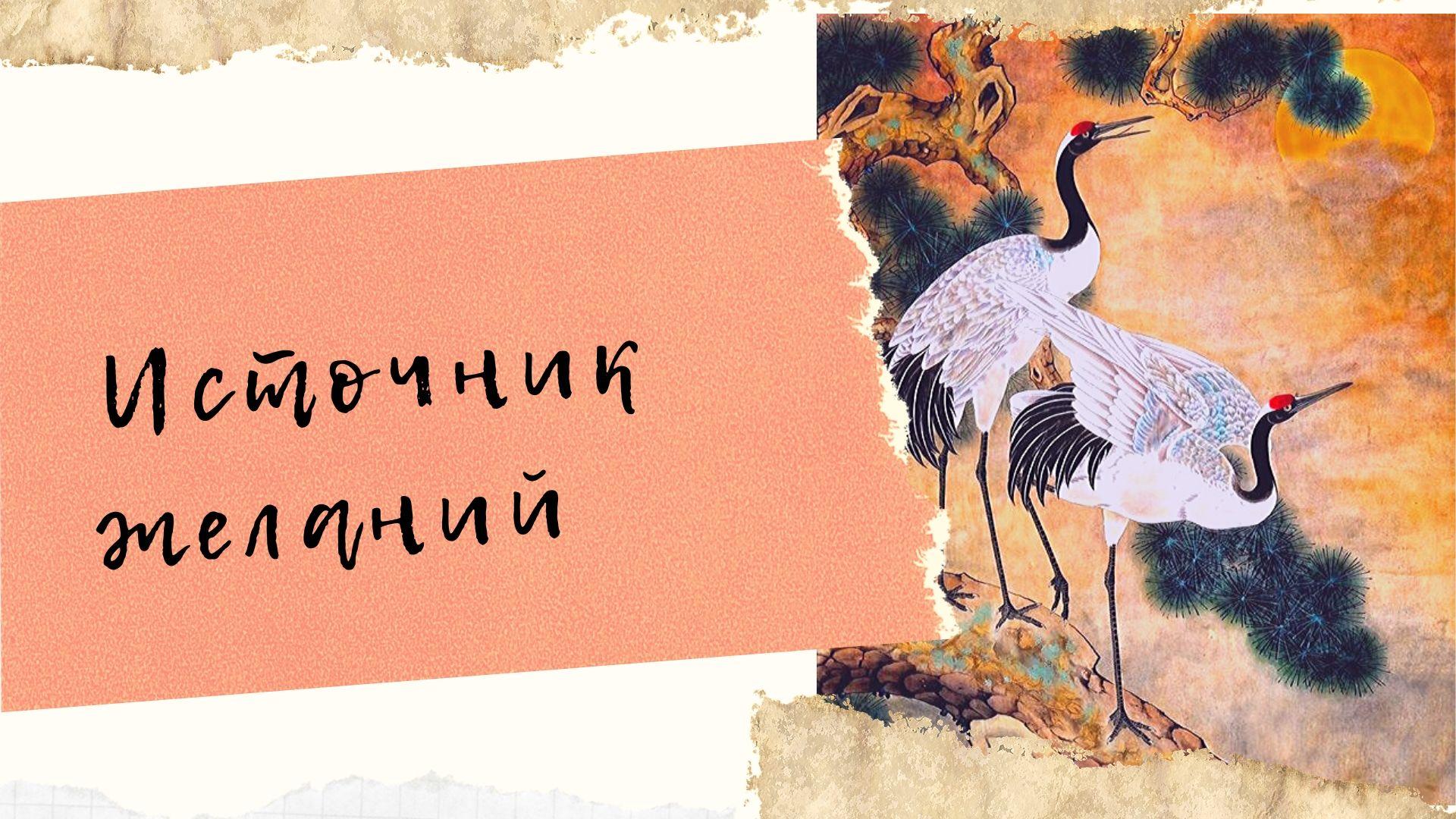 http://forumupload.ru/uploads/000f/3e/d5/640/66748.jpg