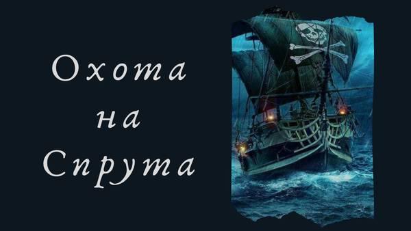 http://forumupload.ru/uploads/000f/3e/d5/640/t193604.jpg