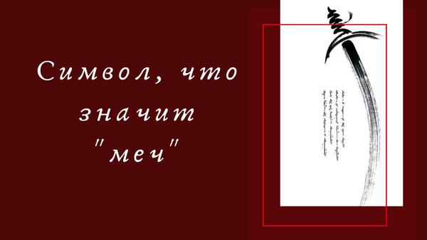 http://forumupload.ru/uploads/000f/3e/d5/640/t489195.png