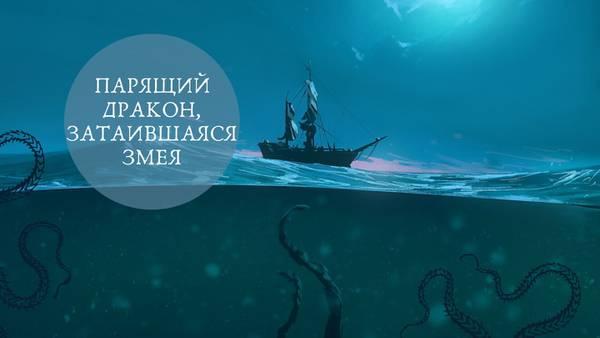http://forumupload.ru/uploads/000f/3e/d5/640/t750605.jpg