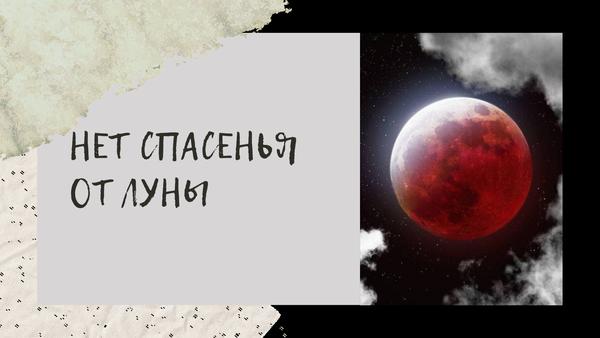 http://forumupload.ru/uploads/000f/3e/d5/679/t308958.png