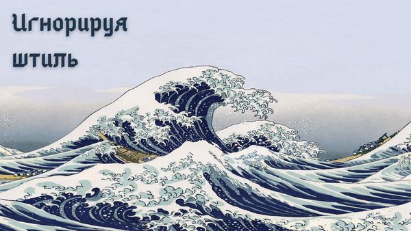 http://forumupload.ru/uploads/000f/3e/d5/679/t374250.jpg
