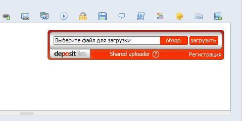 http://forumupload.ru/uploads/000f/40/fc/93-2-f.jpg
