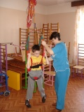 http://forumupload.ru/uploads/000f/41/28/1030-4.jpg