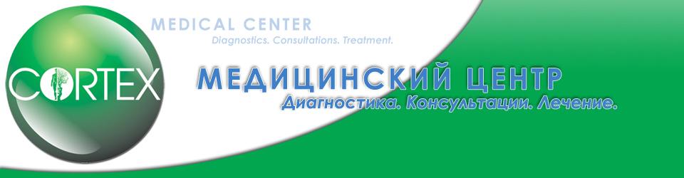 http://forumupload.ru/uploads/000f/41/28/803-1-f.jpg