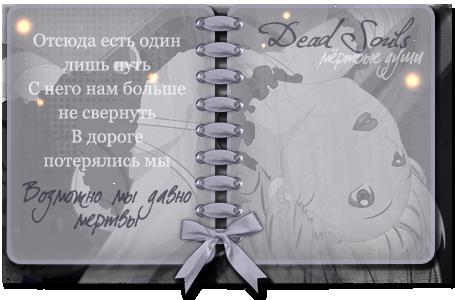 http://forumupload.ru/uploads/000f/5d/50/96-1-f.png