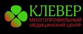 http://forumupload.ru/uploads/000f/62/a0/223/t38416.jpg