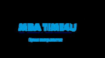 http://forumupload.ru/uploads/000f/62/a0/531/t28028.png