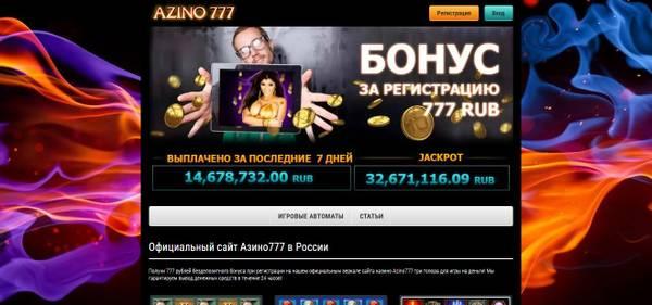 http://forumupload.ru/uploads/000f/62/a0/604/t45973.jpg