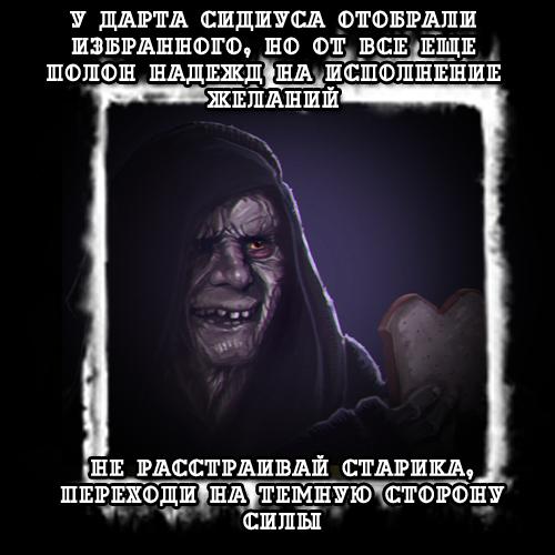 http://forumupload.ru/uploads/000f/70/2b/275/56217.png