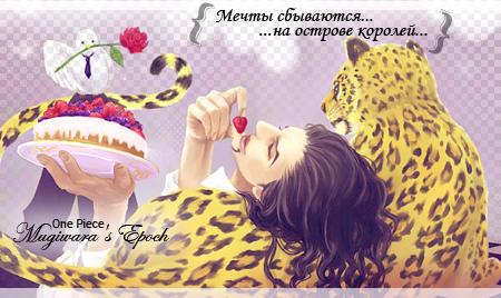 http://forumupload.ru/uploads/000f/81/b8/4545-1-f.jpg