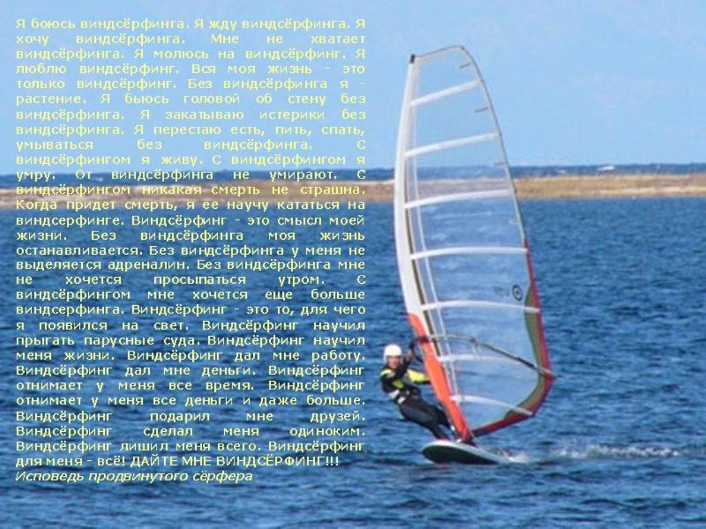 http://forumupload.ru/uploads/000f/82/e7/370-2-f.jpg