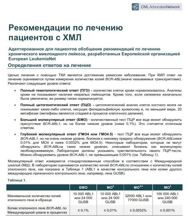 https://forumupload.ru/uploads/000f/82/e7/4/233528.jpg