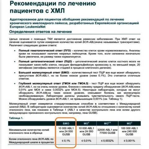 https://forumupload.ru/uploads/000f/82/e7/4/t225055.jpg