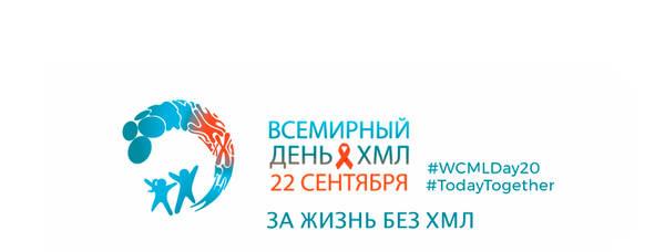 http://forumupload.ru/uploads/000f/82/e7/4/t246464.jpg