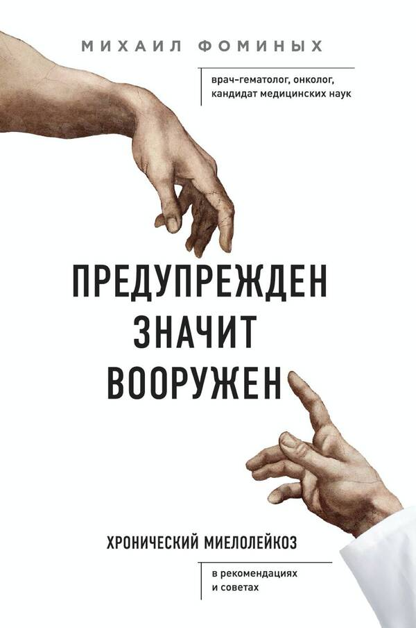 http://forumupload.ru/uploads/000f/82/e7/4/t401770.jpg