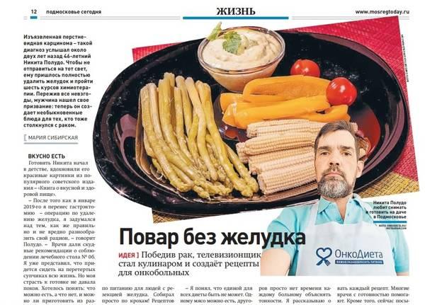 http://forumupload.ru/uploads/000f/82/e7/4/t57368.jpg