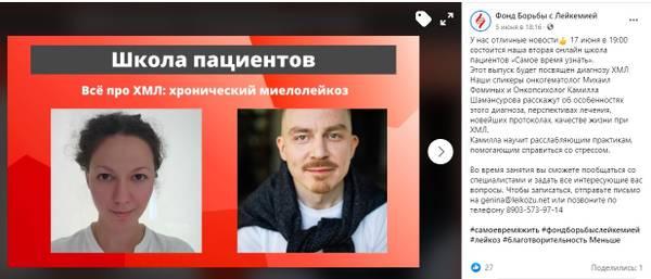 http://forumupload.ru/uploads/000f/82/e7/4/t590302.jpg