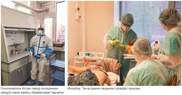 http://forumupload.ru/uploads/000f/82/e7/4/t645058.jpg