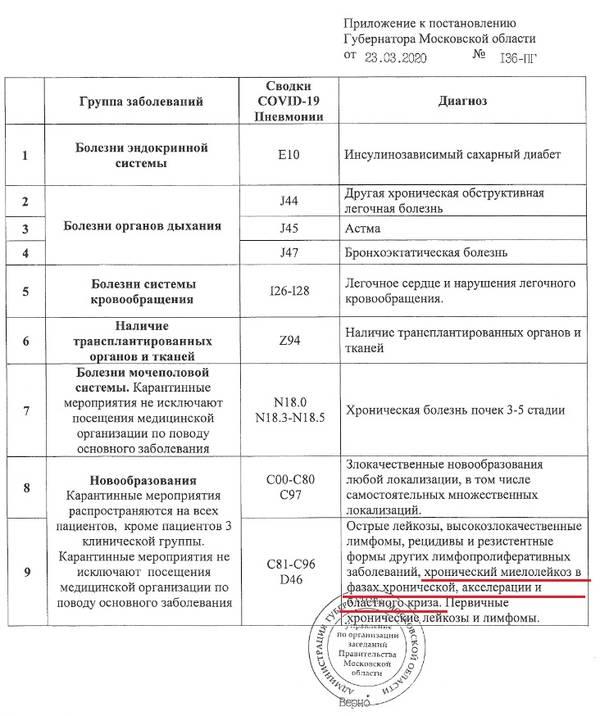 http://forumupload.ru/uploads/000f/82/e7/4/t79775.jpg