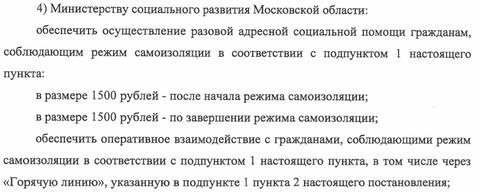 http://forumupload.ru/uploads/000f/82/e7/422/t93620.png