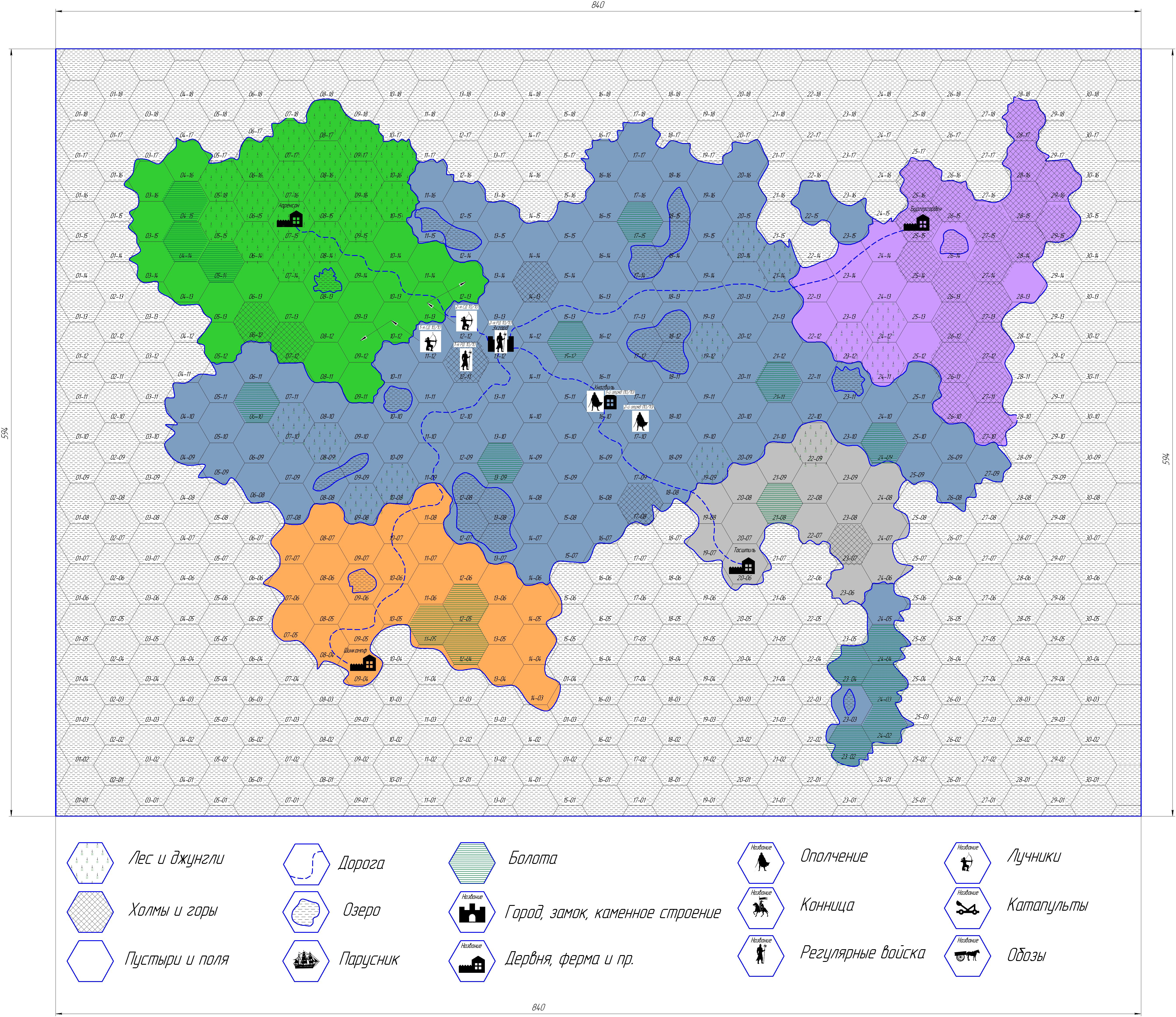 http://forumupload.ru/uploads/000f/86/4c/5/34188.jpg
