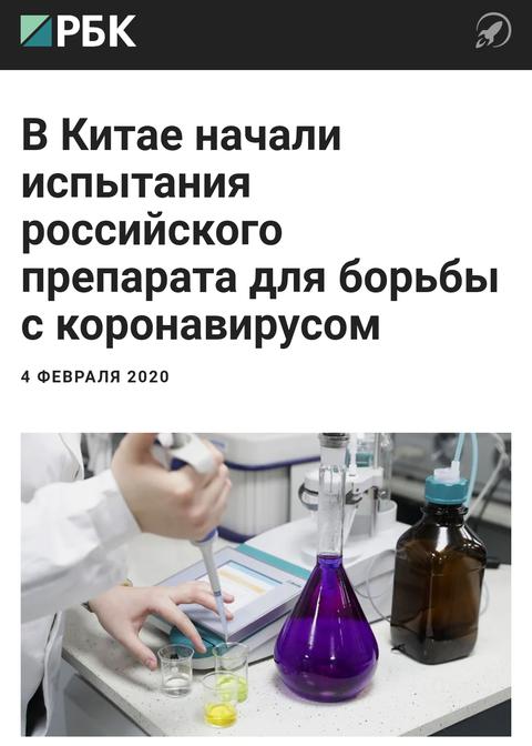 http://forumupload.ru/uploads/000f/90/0b/1060/t51505.png