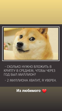 http://forumupload.ru/uploads/000f/90/0b/204/t414457.png
