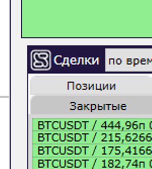 https://forumupload.ru/uploads/000f/90/0b/3/178831.png