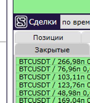 http://forumupload.ru/uploads/000f/90/0b/3/260634.png