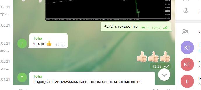 http://forumupload.ru/uploads/000f/90/0b/3/362265.png