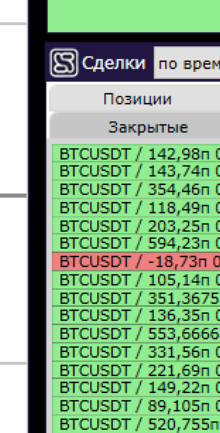 https://forumupload.ru/uploads/000f/90/0b/3/650430.png