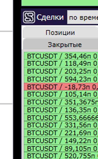 https://forumupload.ru/uploads/000f/90/0b/3/922962.png
