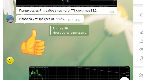 http://forumupload.ru/uploads/000f/90/0b/3/949272.png