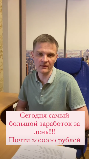 http://forumupload.ru/uploads/000f/90/0b/3/t167186.png