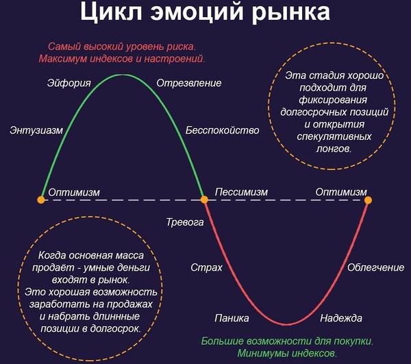 https://forumupload.ru/uploads/000f/90/0b/3/t174969.png