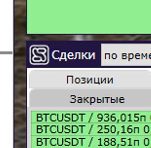 https://forumupload.ru/uploads/000f/90/0b/3/t278320.png