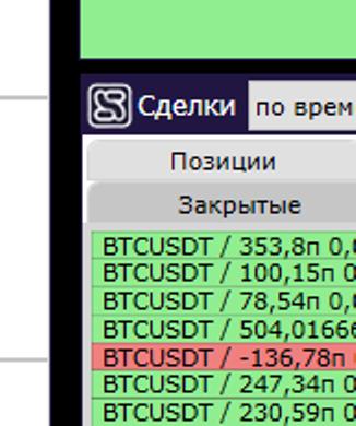 https://forumupload.ru/uploads/000f/90/0b/3/t461633.png