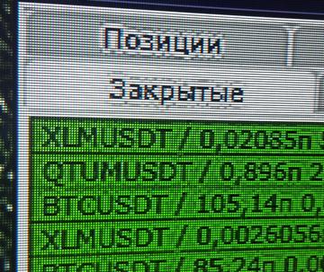 http://forumupload.ru/uploads/000f/90/0b/3/t873169.png