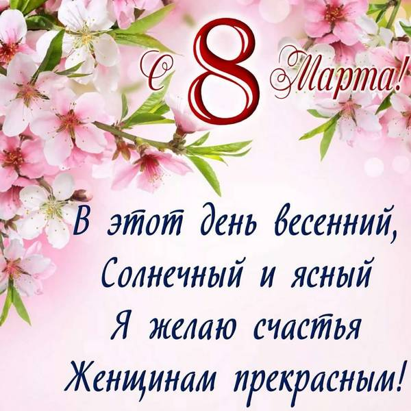 https://forumupload.ru/uploads/000f/90/0b/3/t99204.jpg