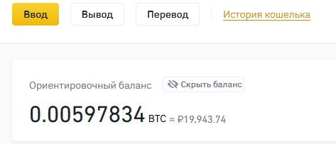 http://forumupload.ru/uploads/000f/90/0b/957/322457.png