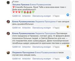 http://forumupload.ru/uploads/000f/9c/c7/2/t10825.jpg